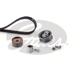 Timing Belt Kit 2.0 FSi AXW